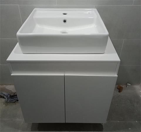 dong-tu-lavabo-phong-tam-dep-tai-hcm