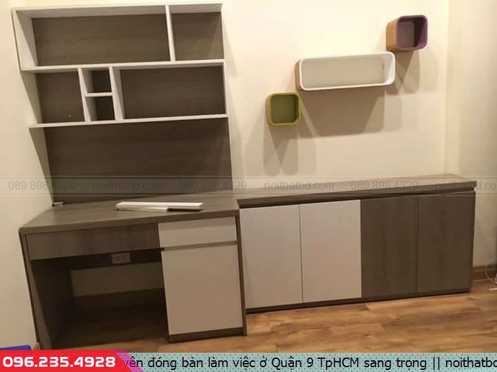 chuyen-dong-ban-lam-viec-o-quan-9-tphcm-sang-trong_2