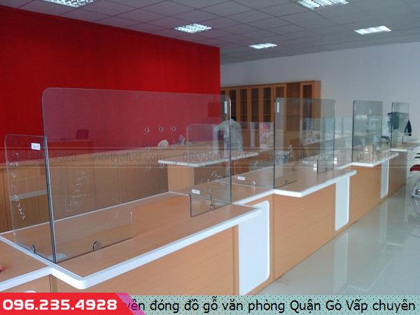 chuyen-dong-do-go-van-phong-quan-go-vap-chuyen-nghiep_2