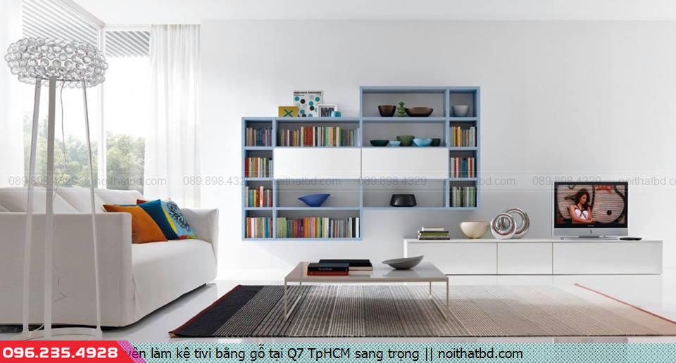 chuyen-lam-ke-tivi-bang-go-tai-q7-tphcm-sang-trong_2