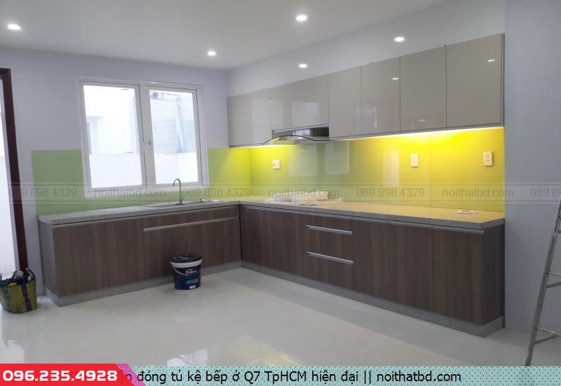 nhan-dong-tu-ke-bep-o-q7-tphcm-hien-dai_5