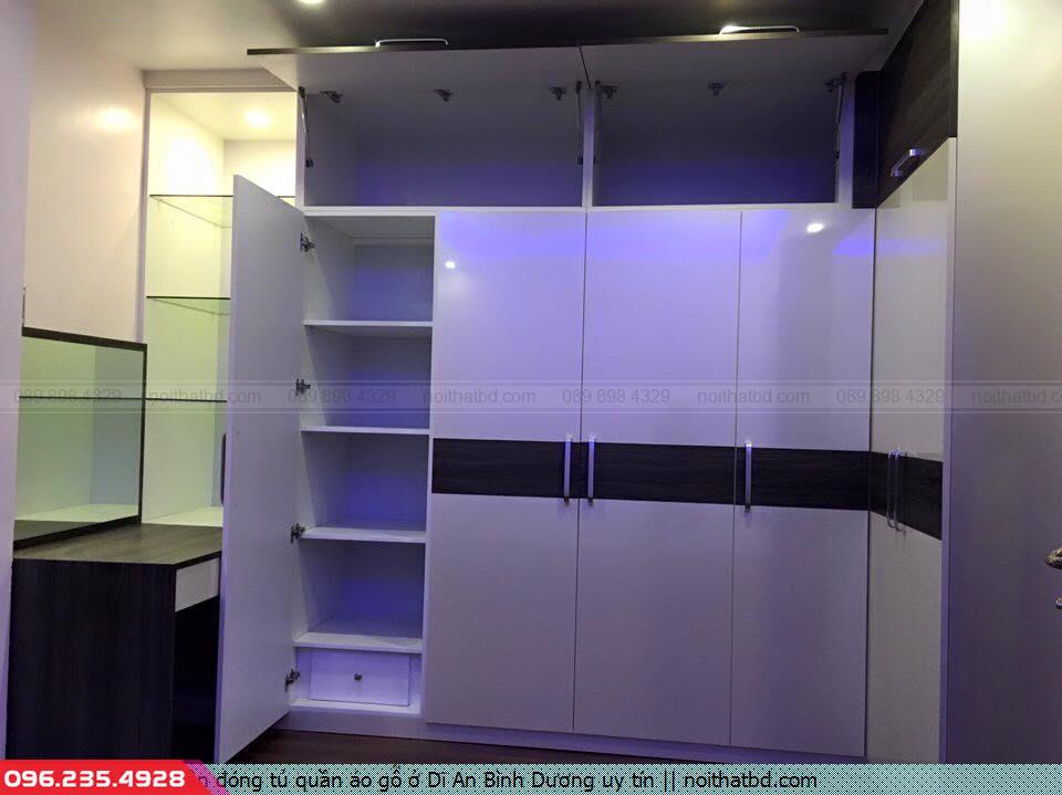 nhan-dong-tu-quan-ao-go-o-di-an-binh-duong-uy-tin_2