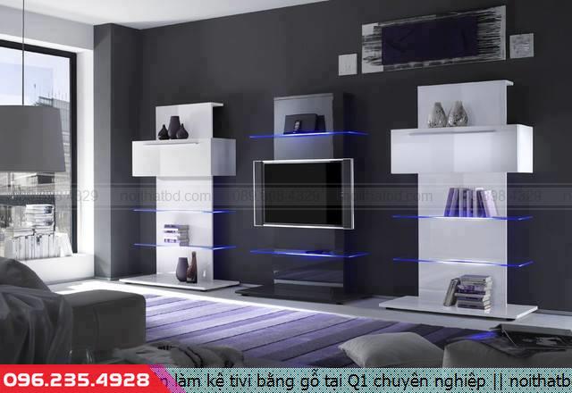 nhan-lam-ke-tivi-bang-go-tai-q1-chuyen-nghiep_2