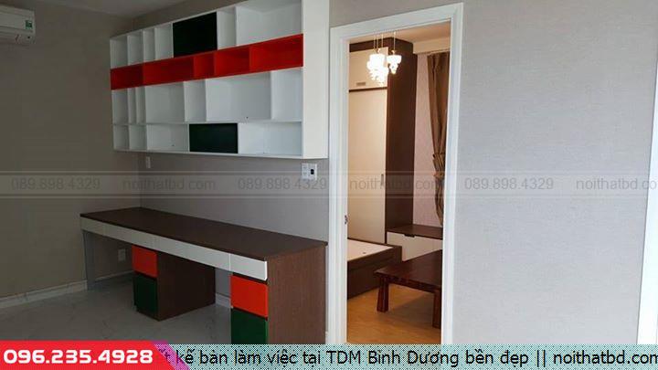thiet-ke-ban-lam-viec-tai-tdm-binh-duong-ben-dep_2