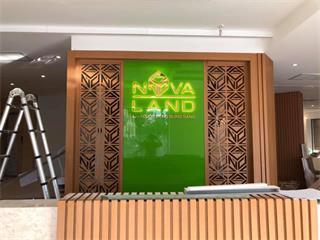 dong-do-go-van-phong-cong-ty-bds-novaland-o-binh-duong-591120xf7>_2